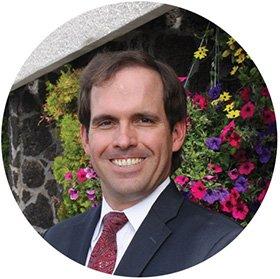 Brent N. Wilkins